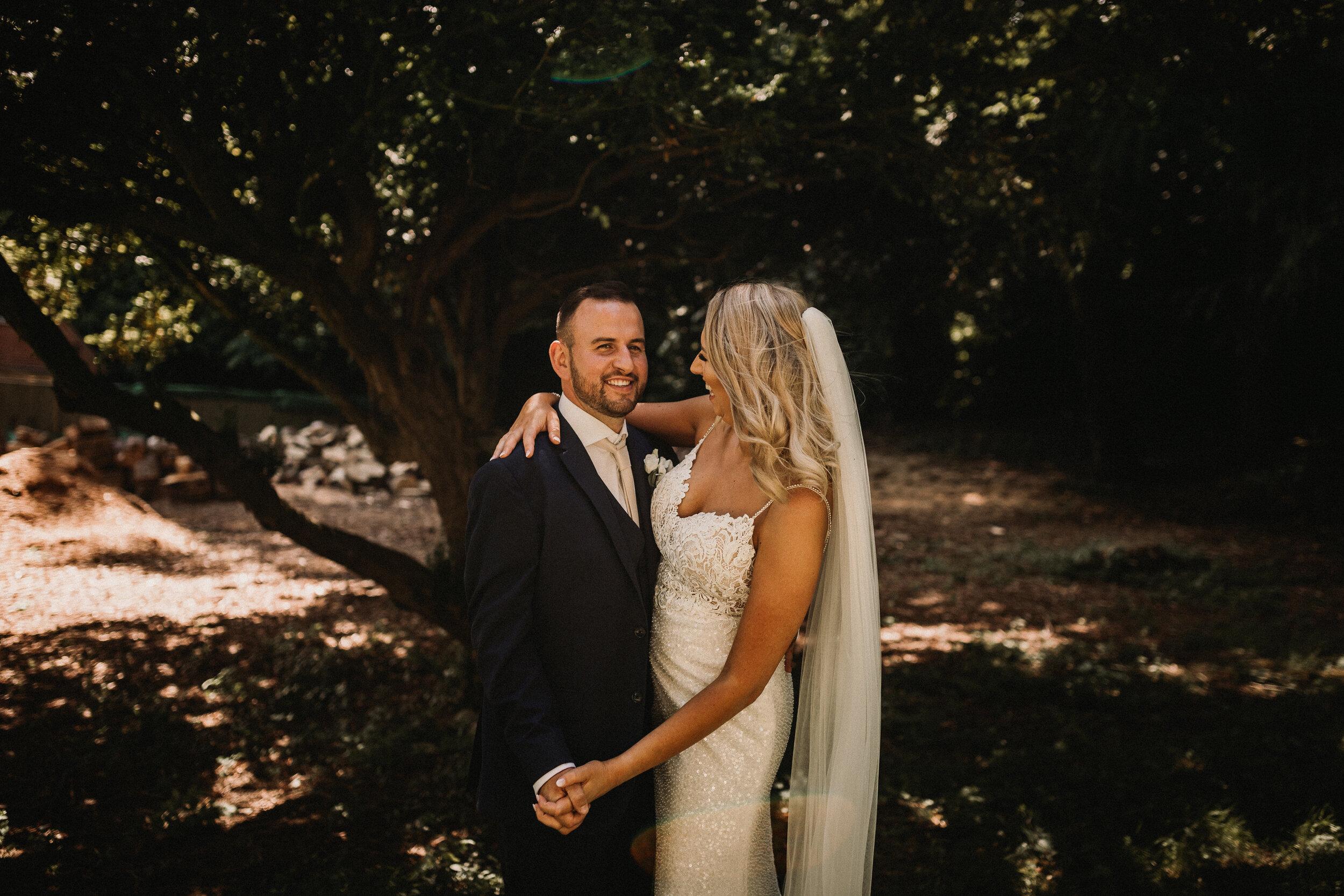 Tyn Dwr Wedding Photographer -4803.jpg