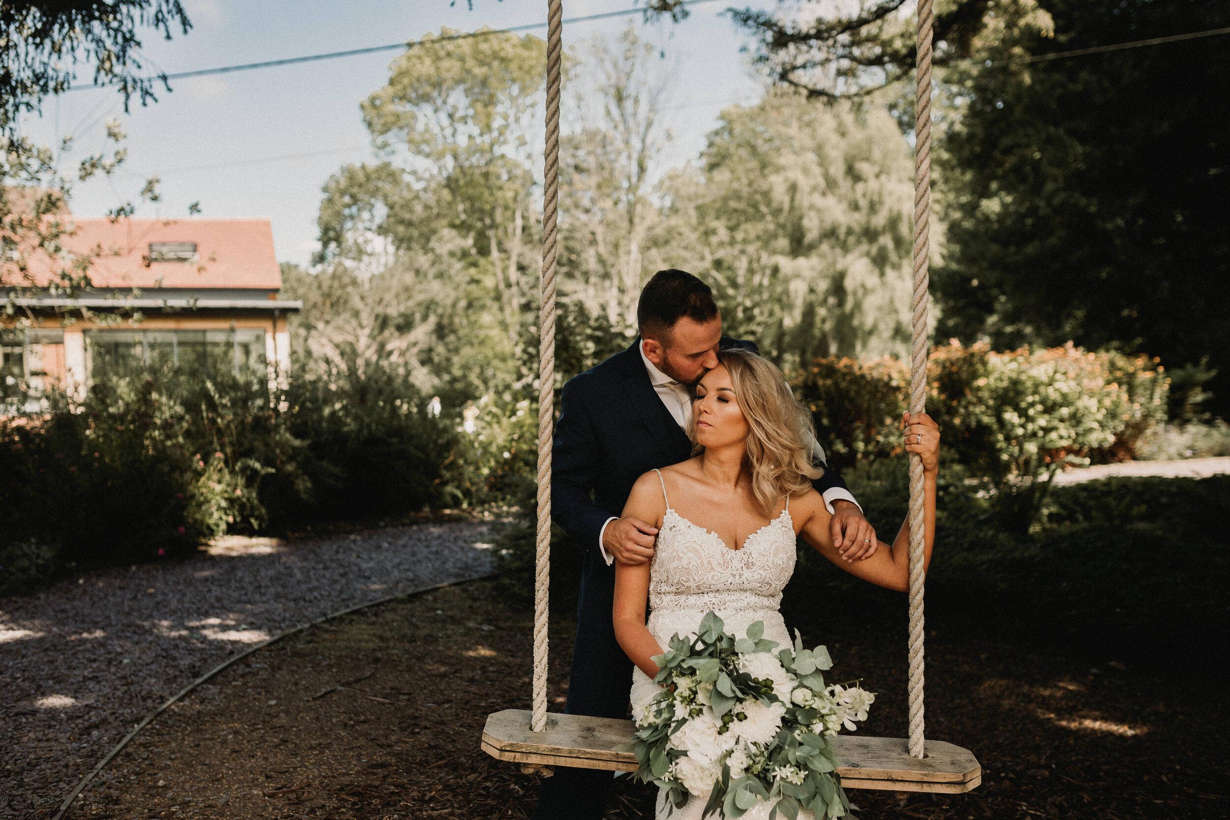 Tyn Dwr Wedding Photographer -4918.jpg