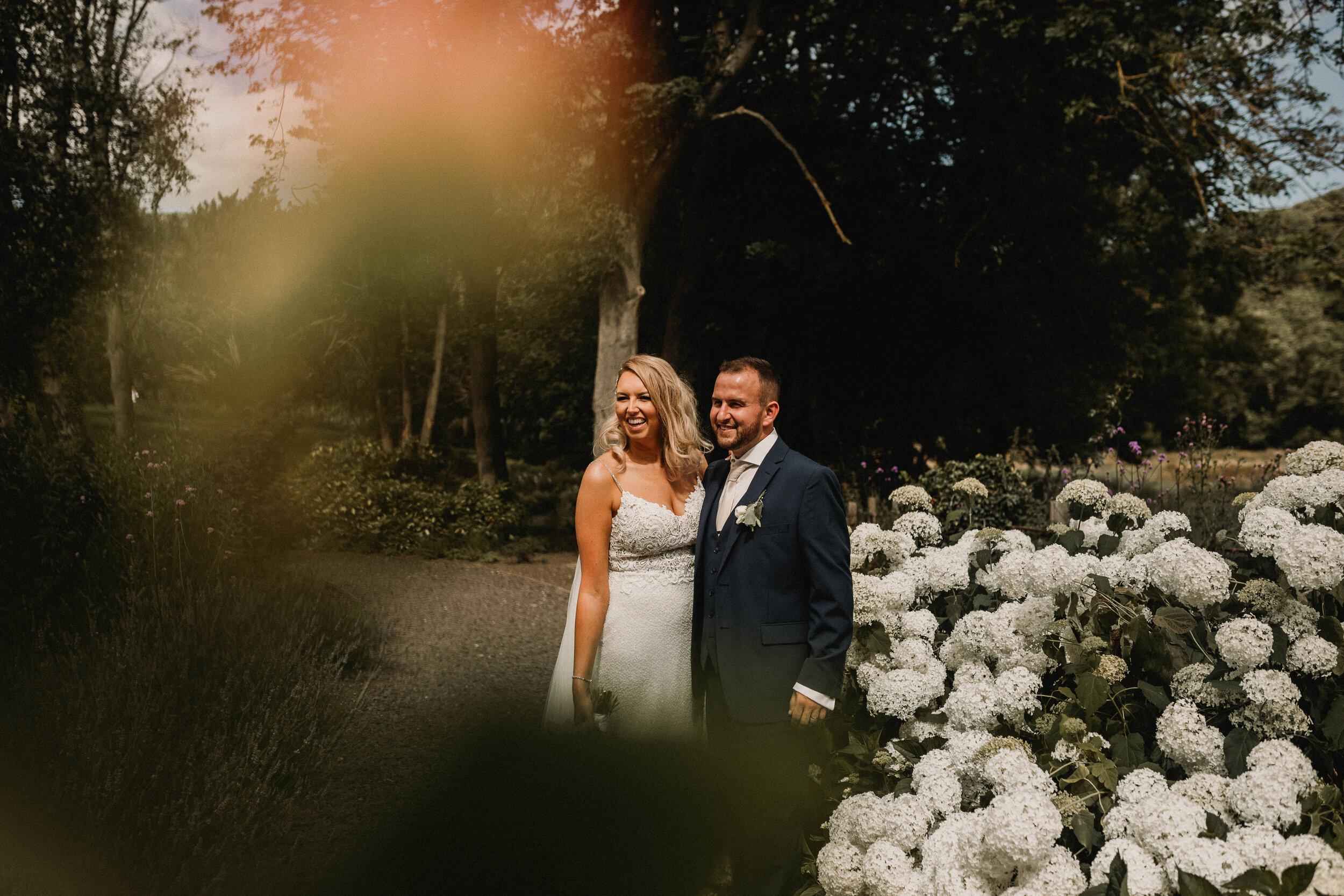Tyn Dwr Wedding Photographer -5022.jpg