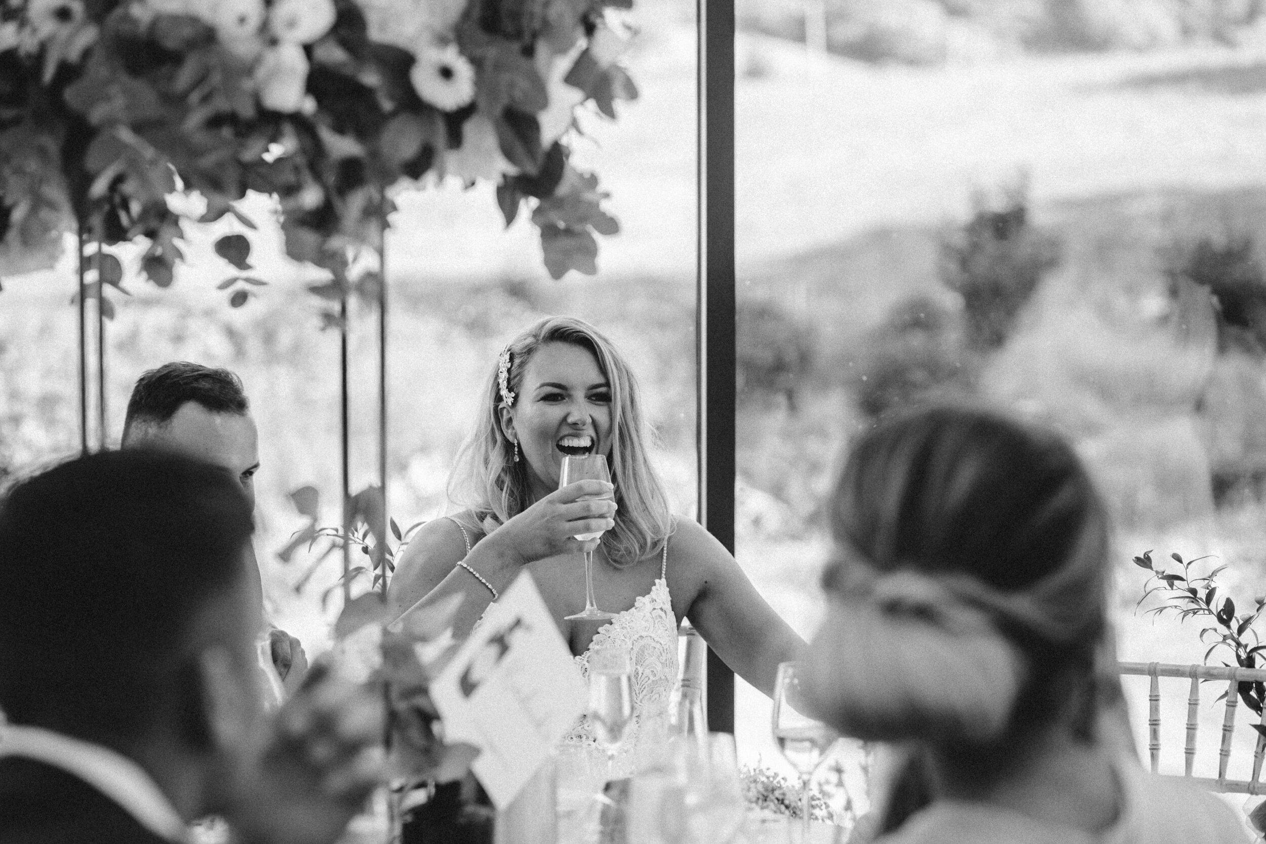 Tyn Dwr Wedding Photographer -5206.jpg
