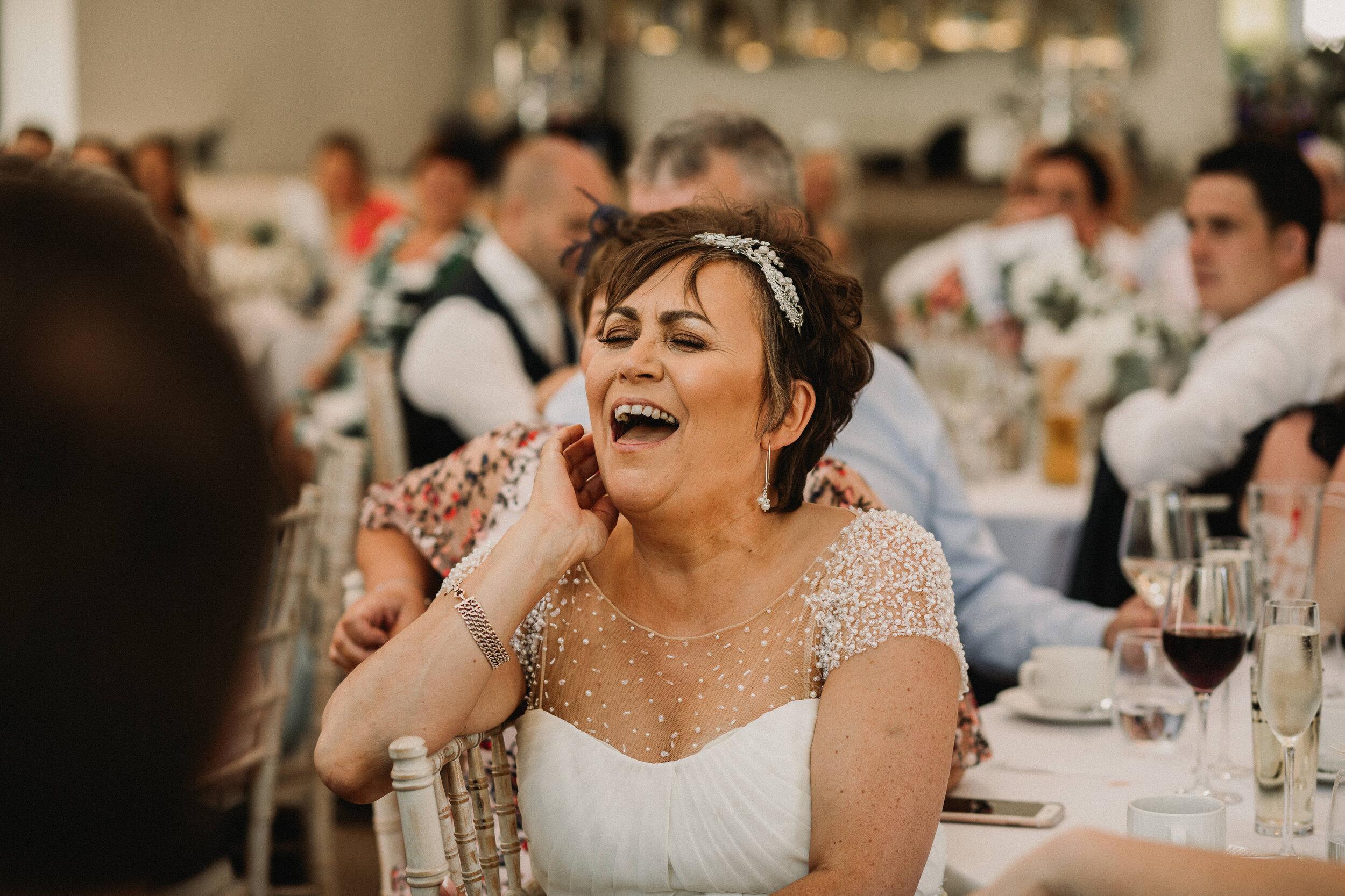 Tyn Dwr Wedding Photographer -5223.jpg