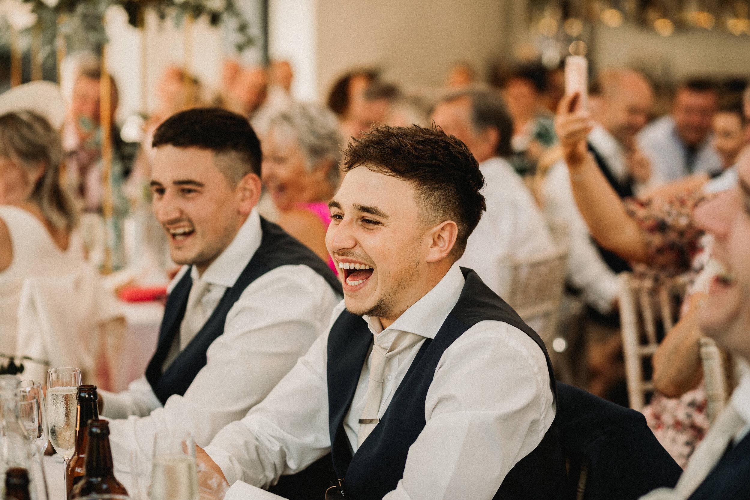 Tyn Dwr Wedding Photographer -5248.jpg