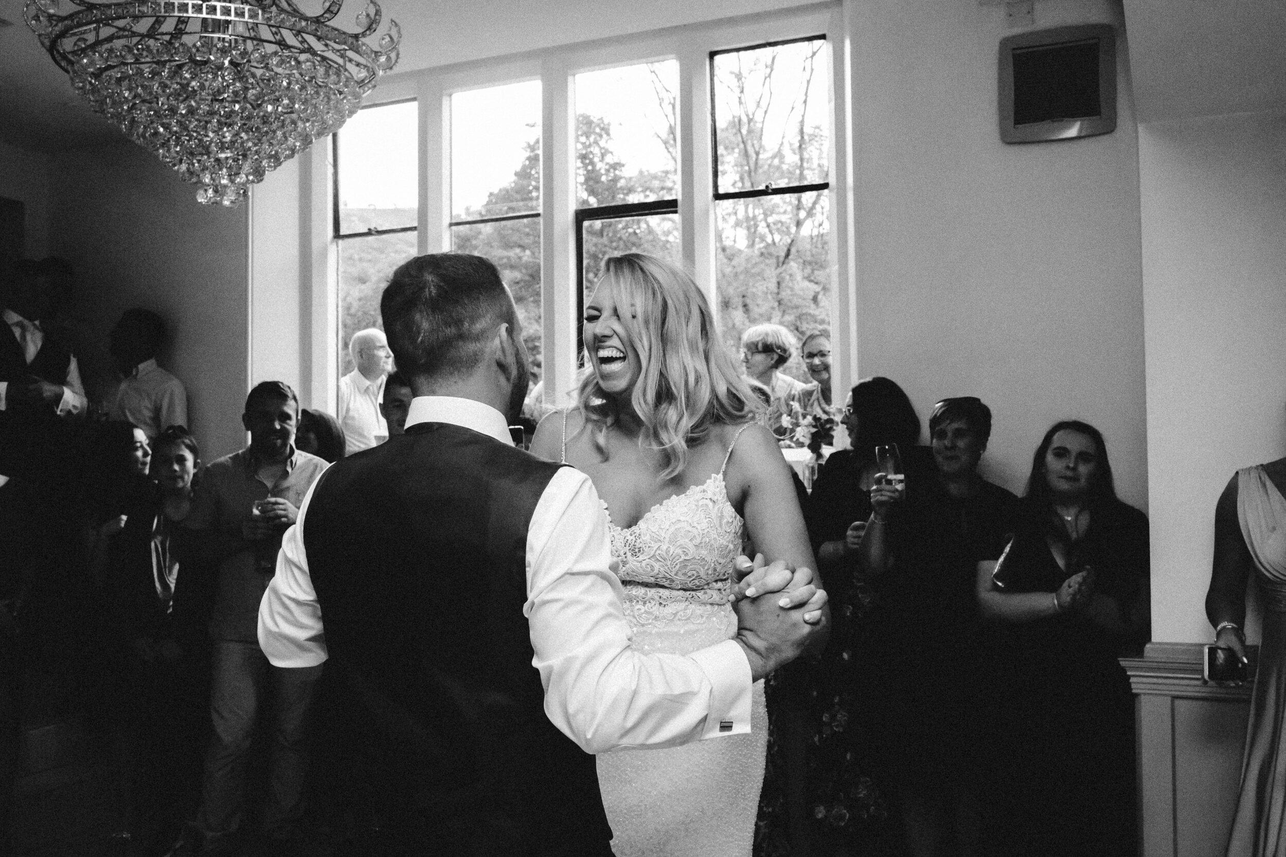 Tyn Dwr Wedding Photographer -6073.jpg