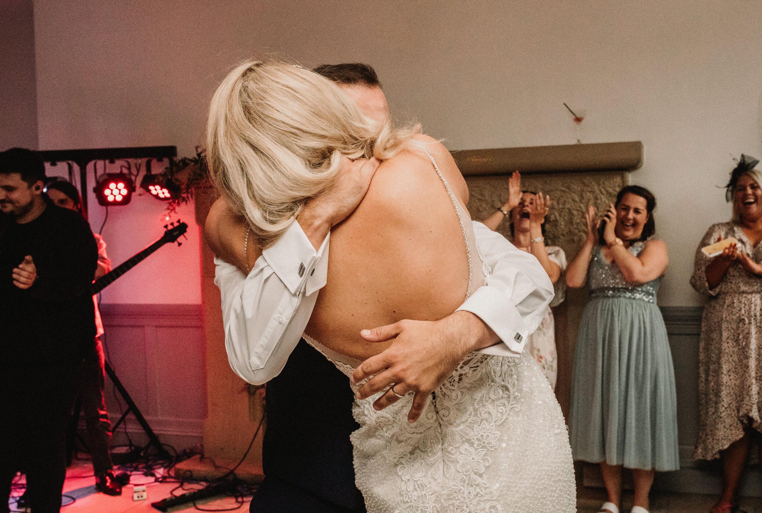 Tyn Dwr Wedding Photographer -6184.jpg
