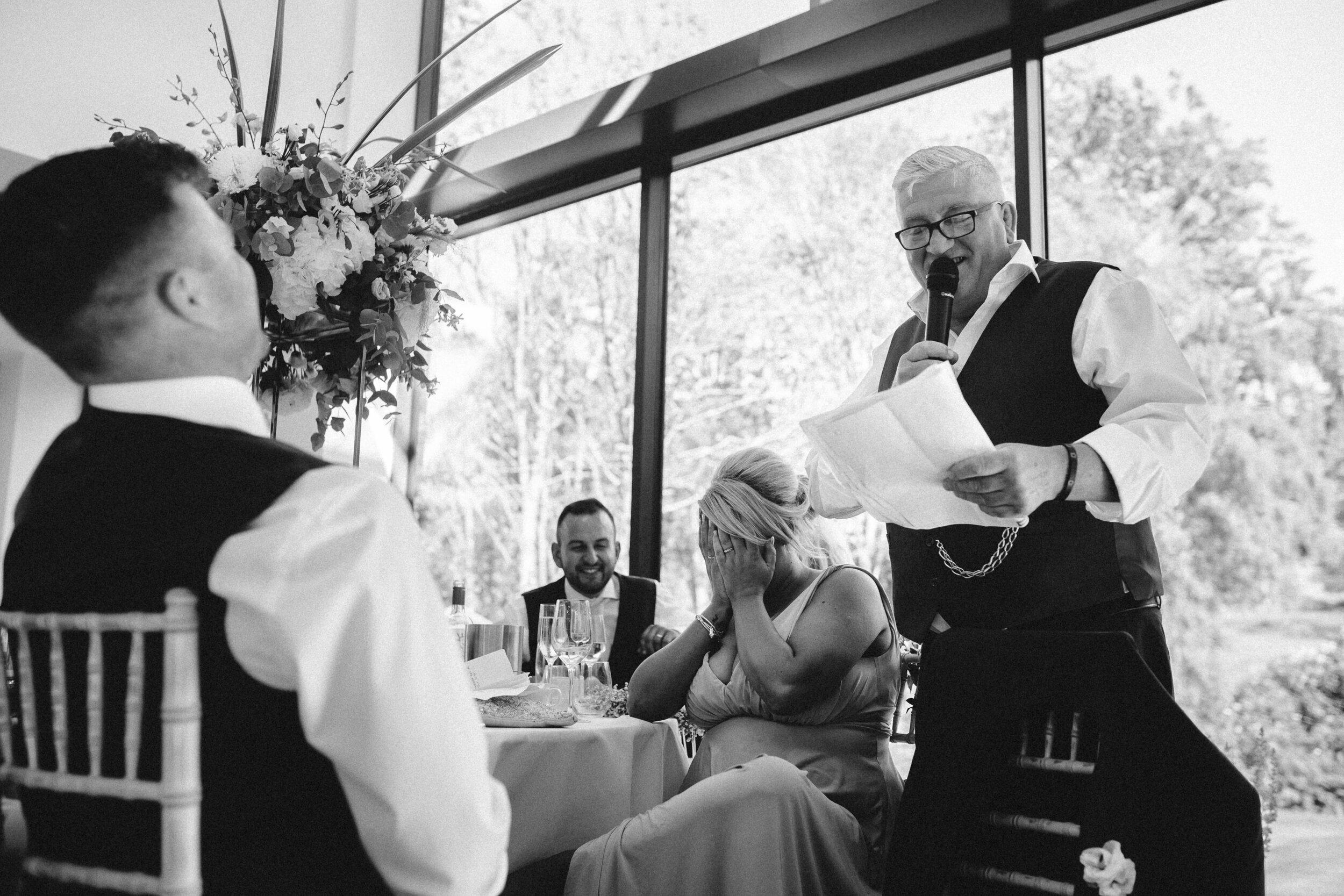 Tyn Dwr Wedding Photographer -0821.jpg