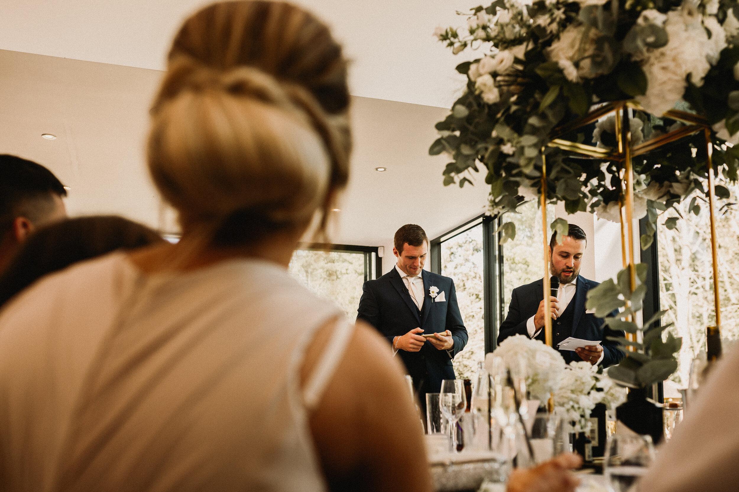Tyn Dwr Wedding Photographer -0874.jpg