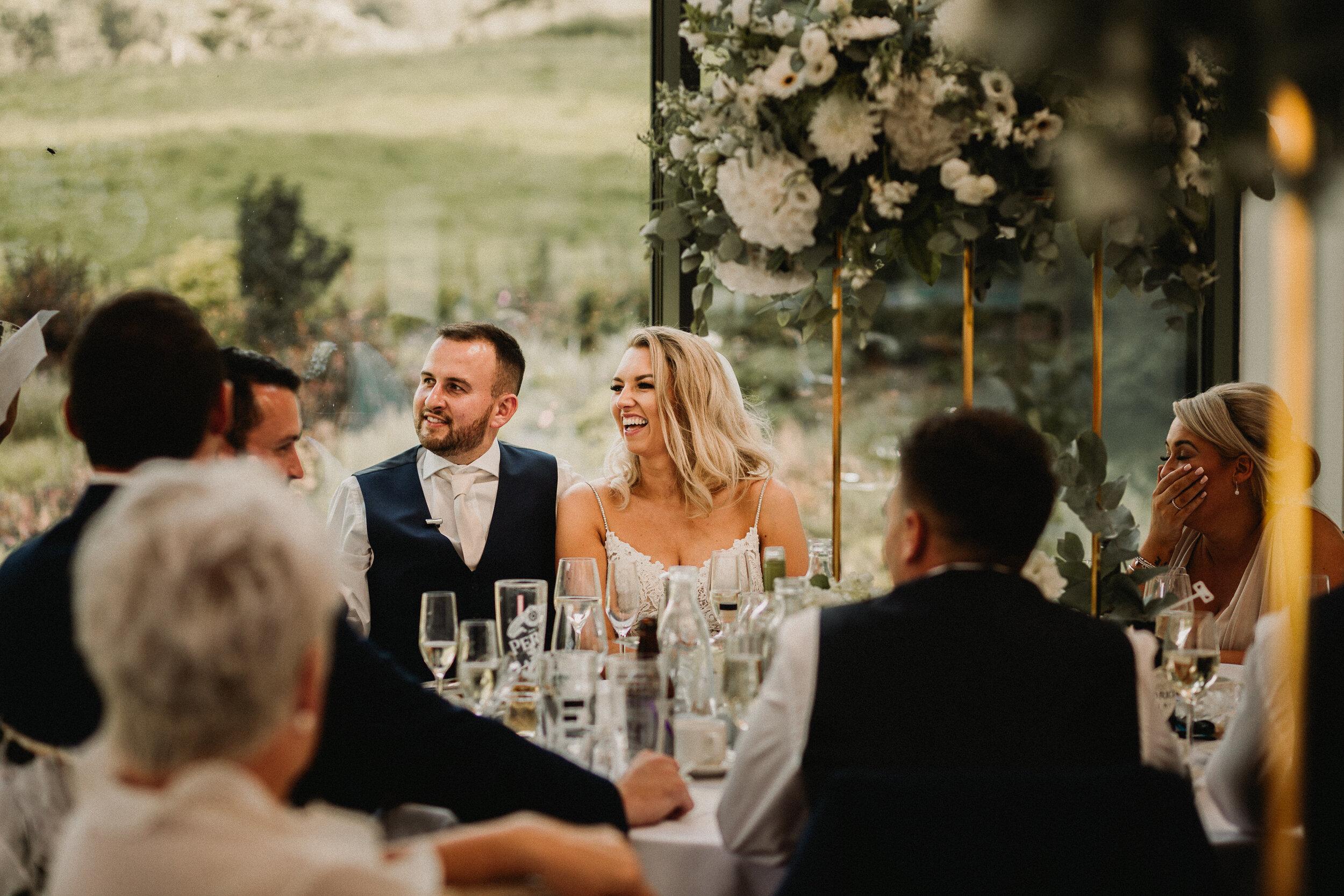 Tyn Dwr Wedding Photographer -0956.jpg