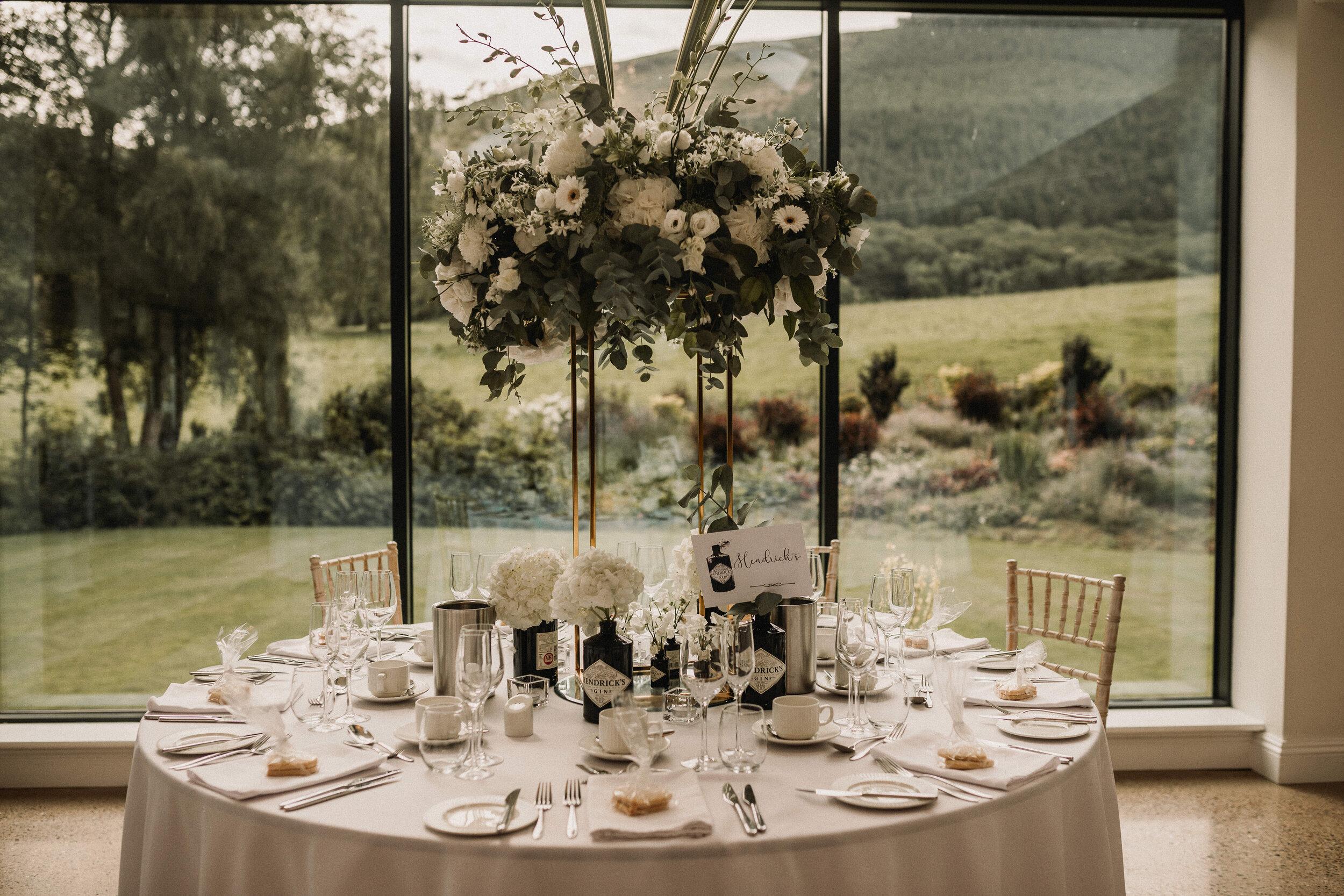 Tyn Dwr Wedding Photographer -3460.jpg