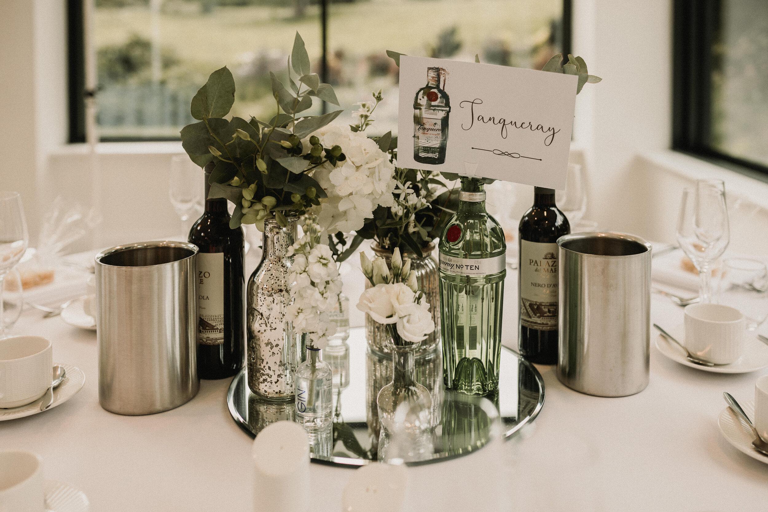 Tyn Dwr Wedding Photographer -3466.jpg