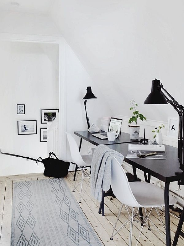 desk5.jpg