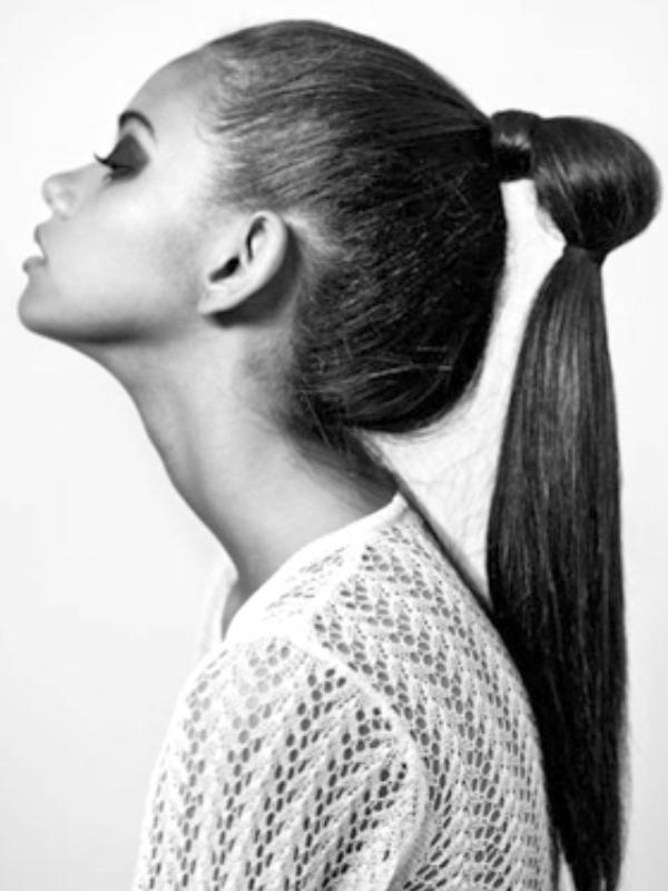 retro-hairstyles-4.jpg