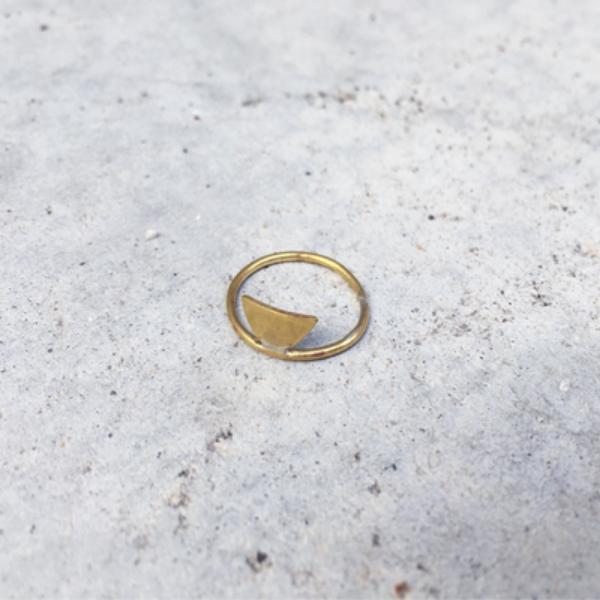 Monday Must Ring- Cadette.jpg