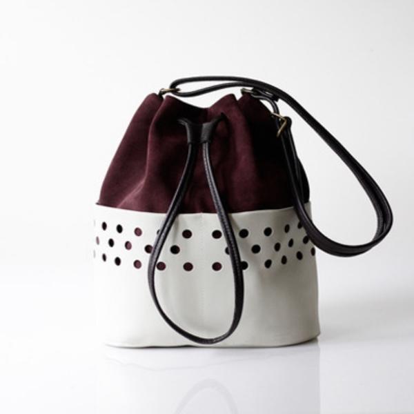 Monday Must Bags-Opelle.jpg