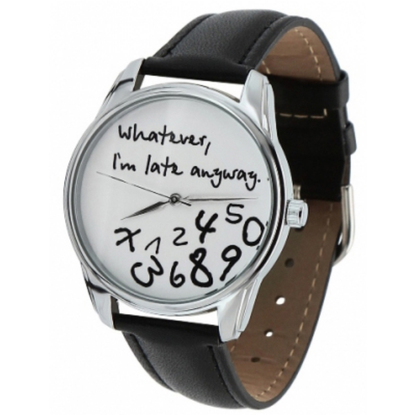Monday Must Watches-I'm Late.jpg