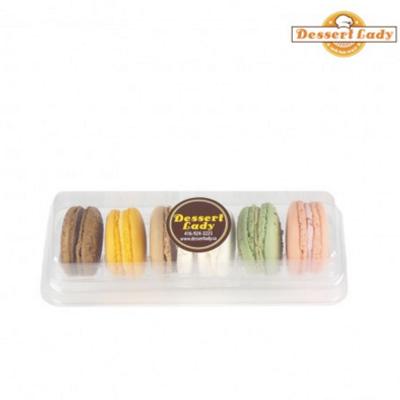 Monday Must Macarons- Dessert Lady.jpg