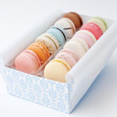 Monday Must Macarons oirette.jpg