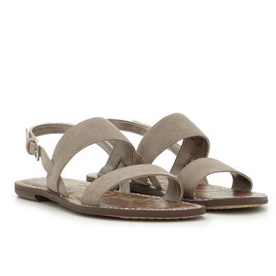 Monday Must Sandals- Sam Edelman.jpg