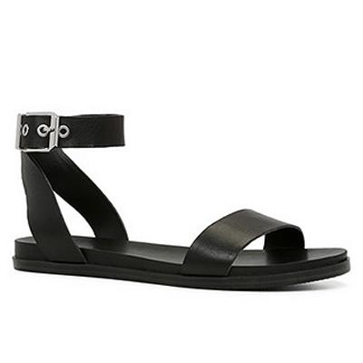 Monday Must Sandals- Aldo.jpg
