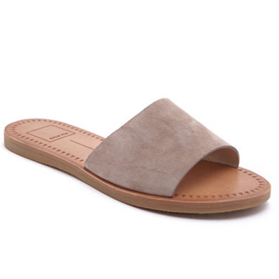 Monday Must Sandals- The Bay.jpg