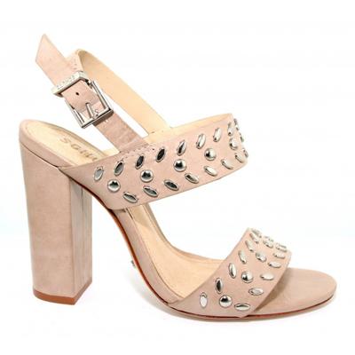 Monday Must Sandals- Duet.jpg