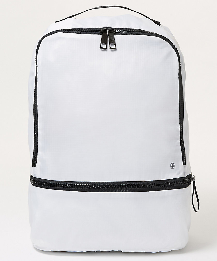 bag1.jpeg