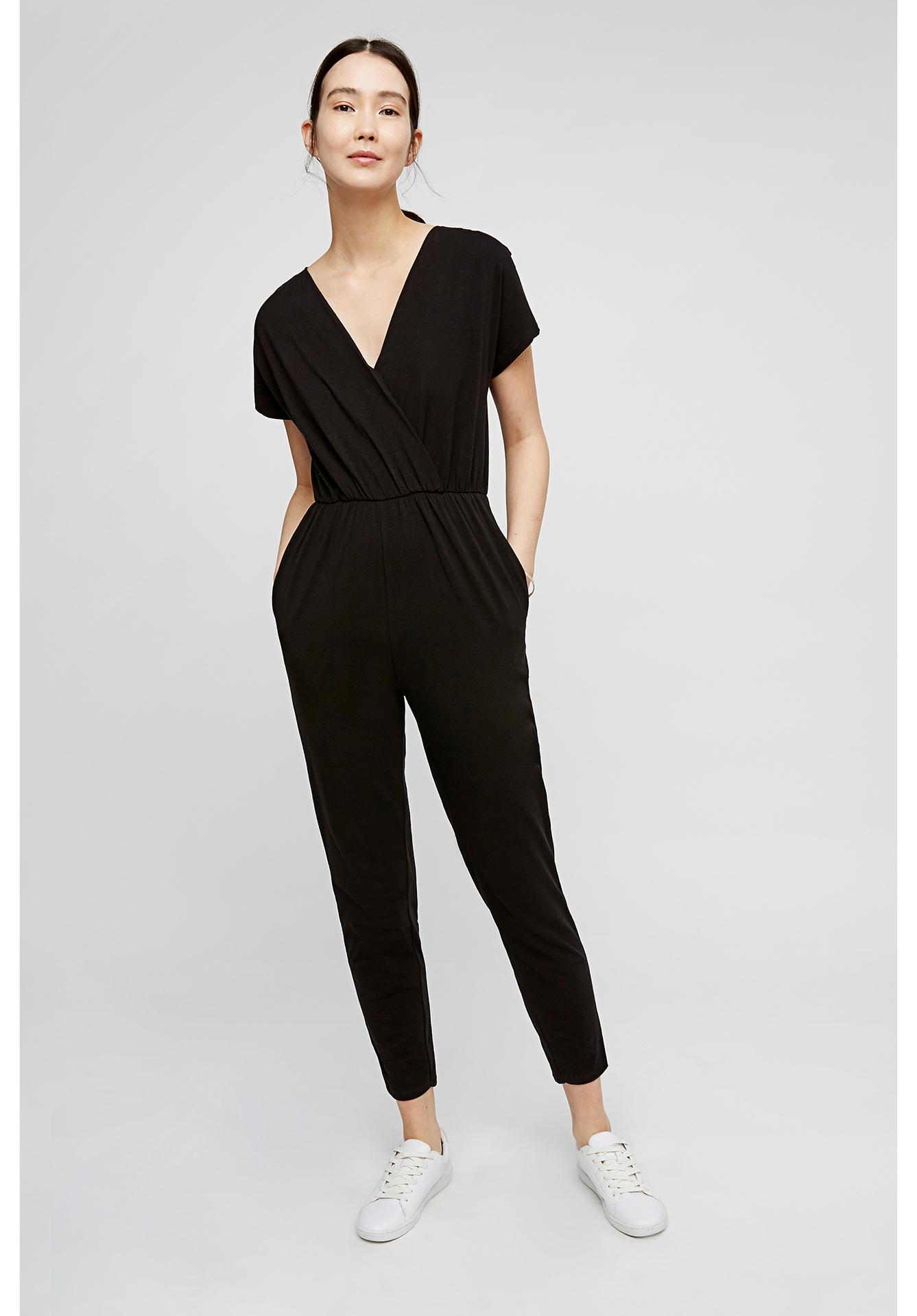 oliana-jumpsuit-in-black-5ca890706825.jpg
