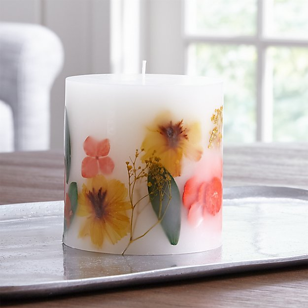 floral_candle.jpeg