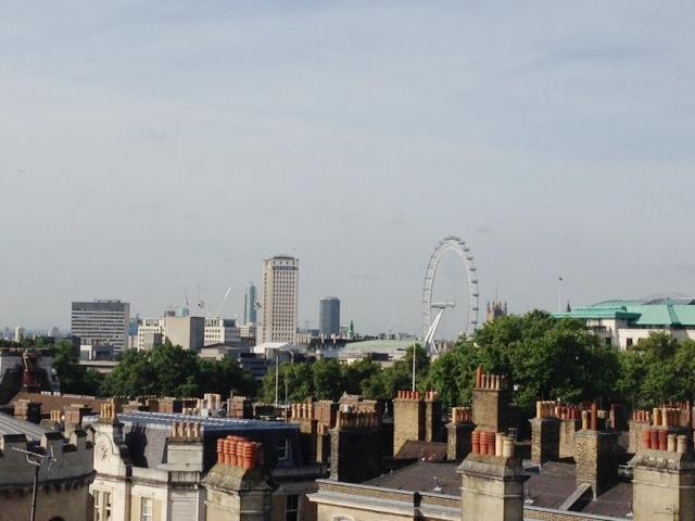 Z Hotel London City