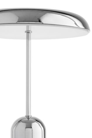 Next table lamp