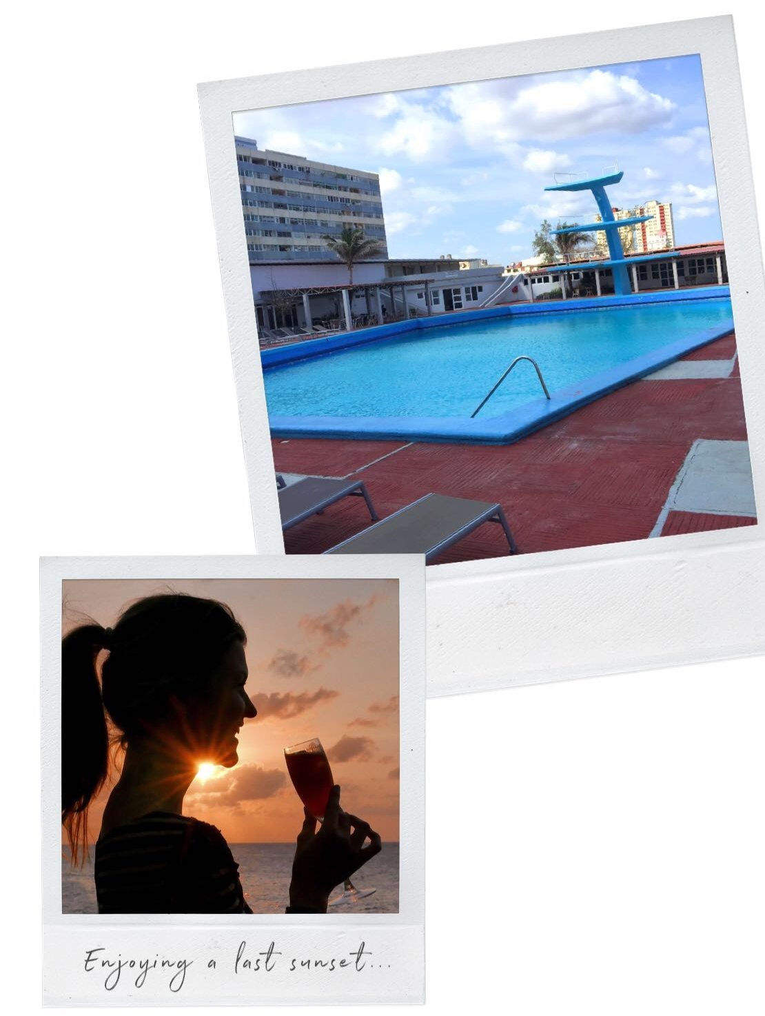Hotel Riviera Iberostar Havana