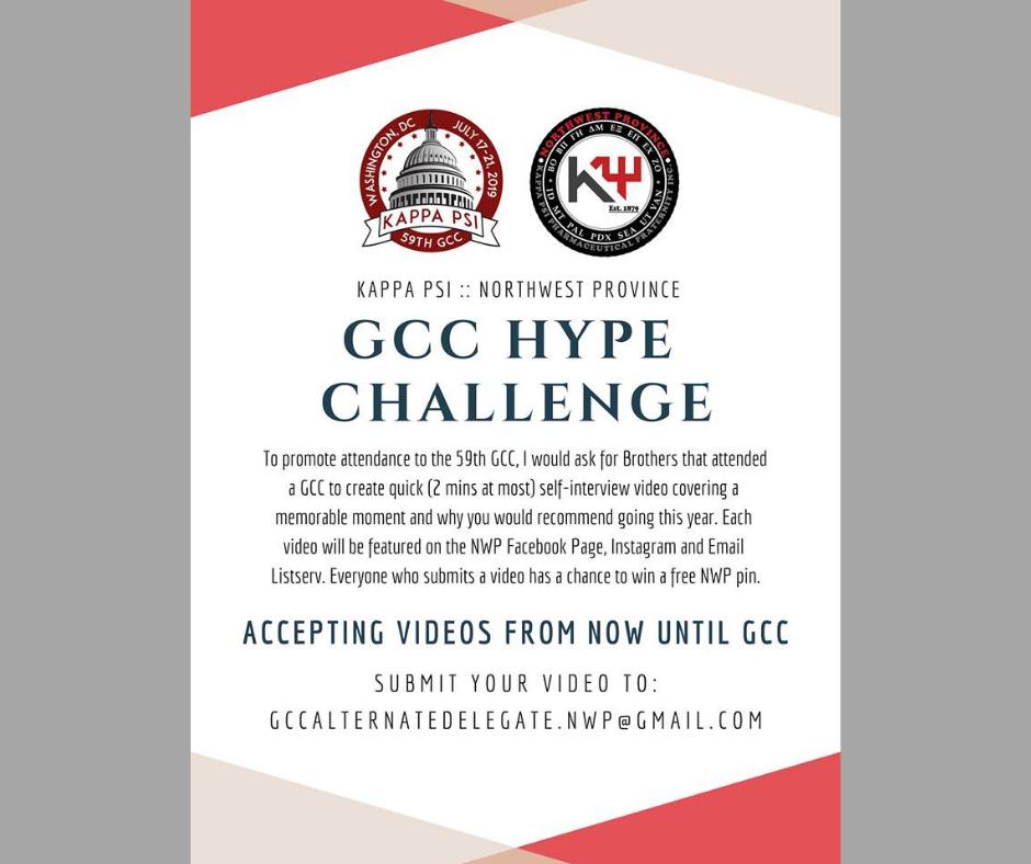 GCC Hype Challenge 2.png