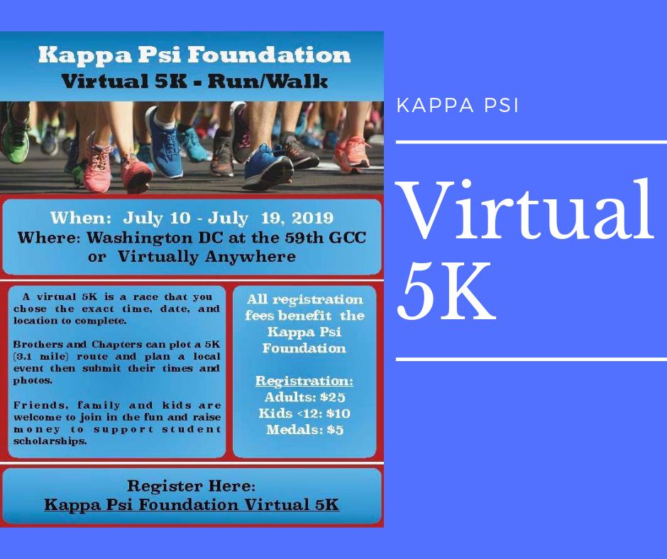 virtual 5K 2.png