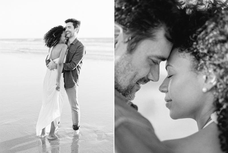 beach-engagement-portugal-2.jpg