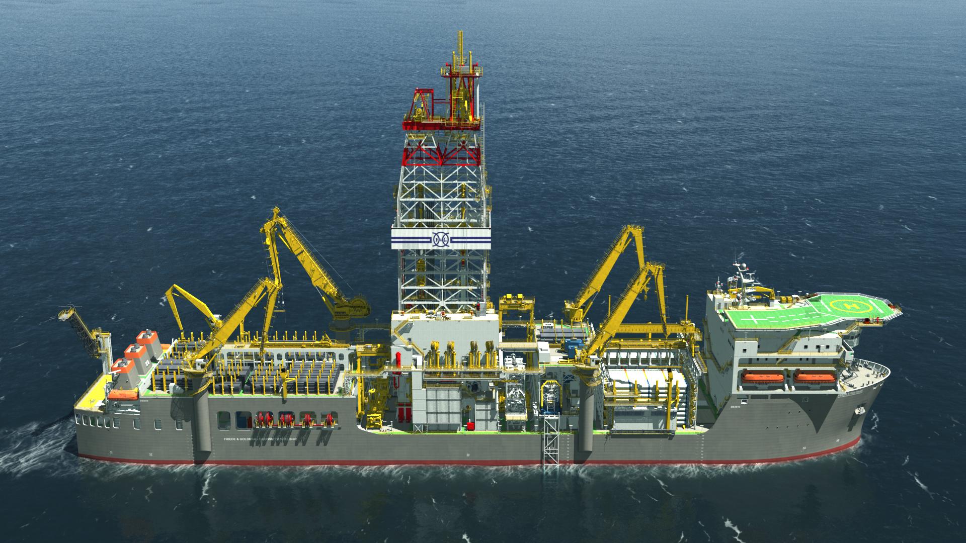 Drillship2.jpg