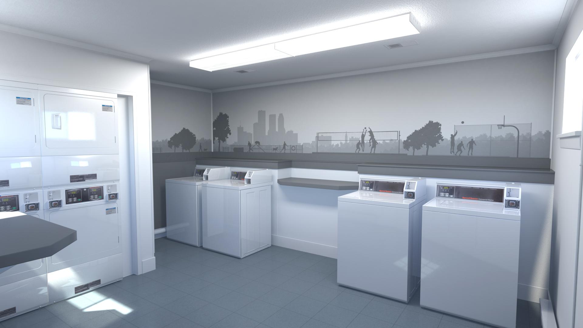 Laundry_Image1.jpg