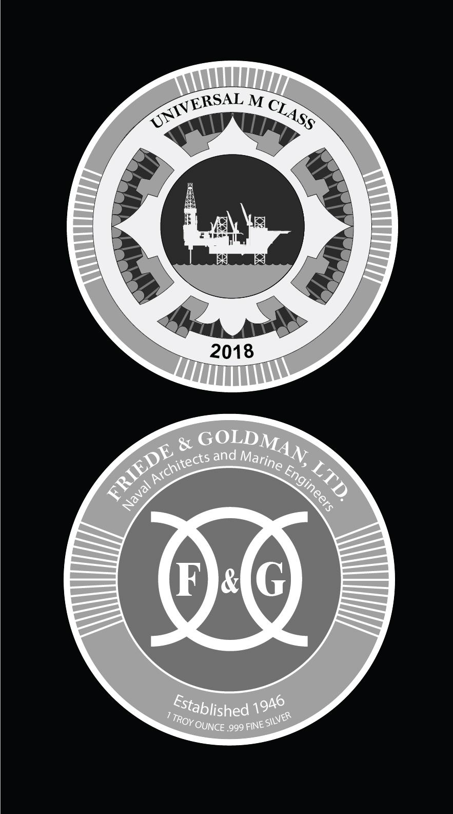 Coins2018_2-01.jpg
