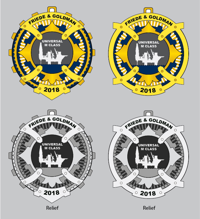 FnG_Medallion2018_Color_relief-01.jpg
