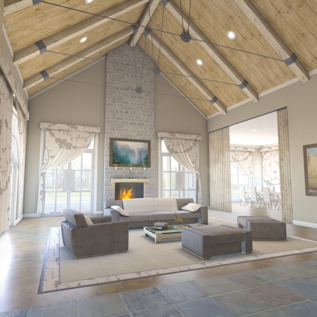 Interior_Render.jpg