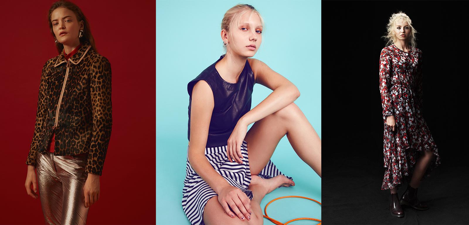 stylist-beatrice-trodden.jpg