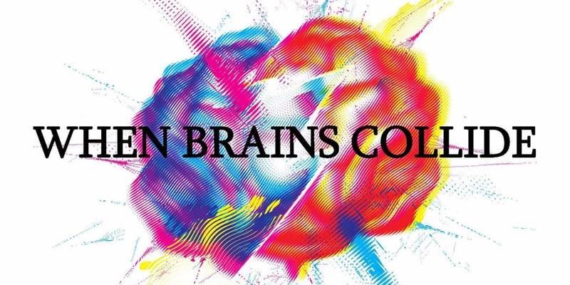 when brains collide image.jpg