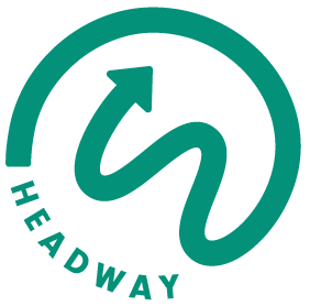headway square logo.png