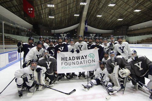 Yale+Men's+Hockey-1.jpg