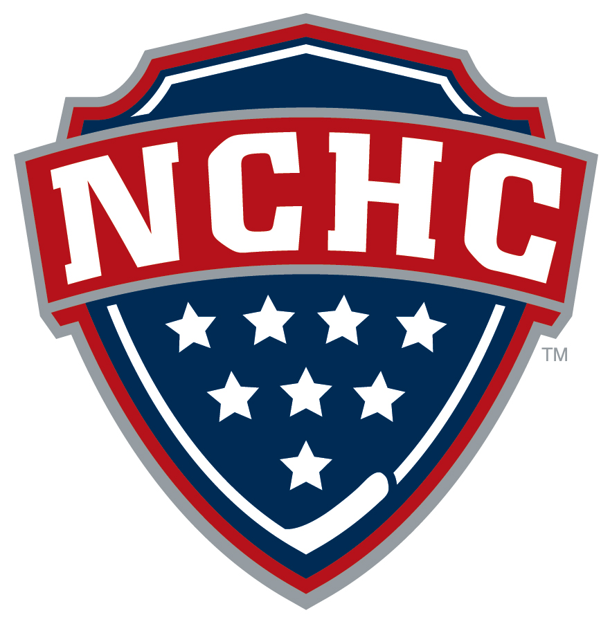 NCHC_pri_c.jpg