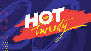 CMT Hot Twenty Countdown -