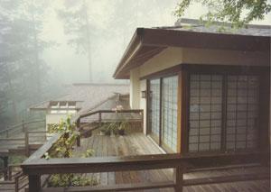 Japanese Exterior 2
