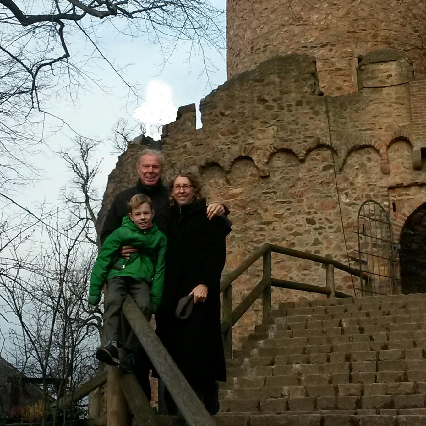 Family photo Aurerbach 2.jpg