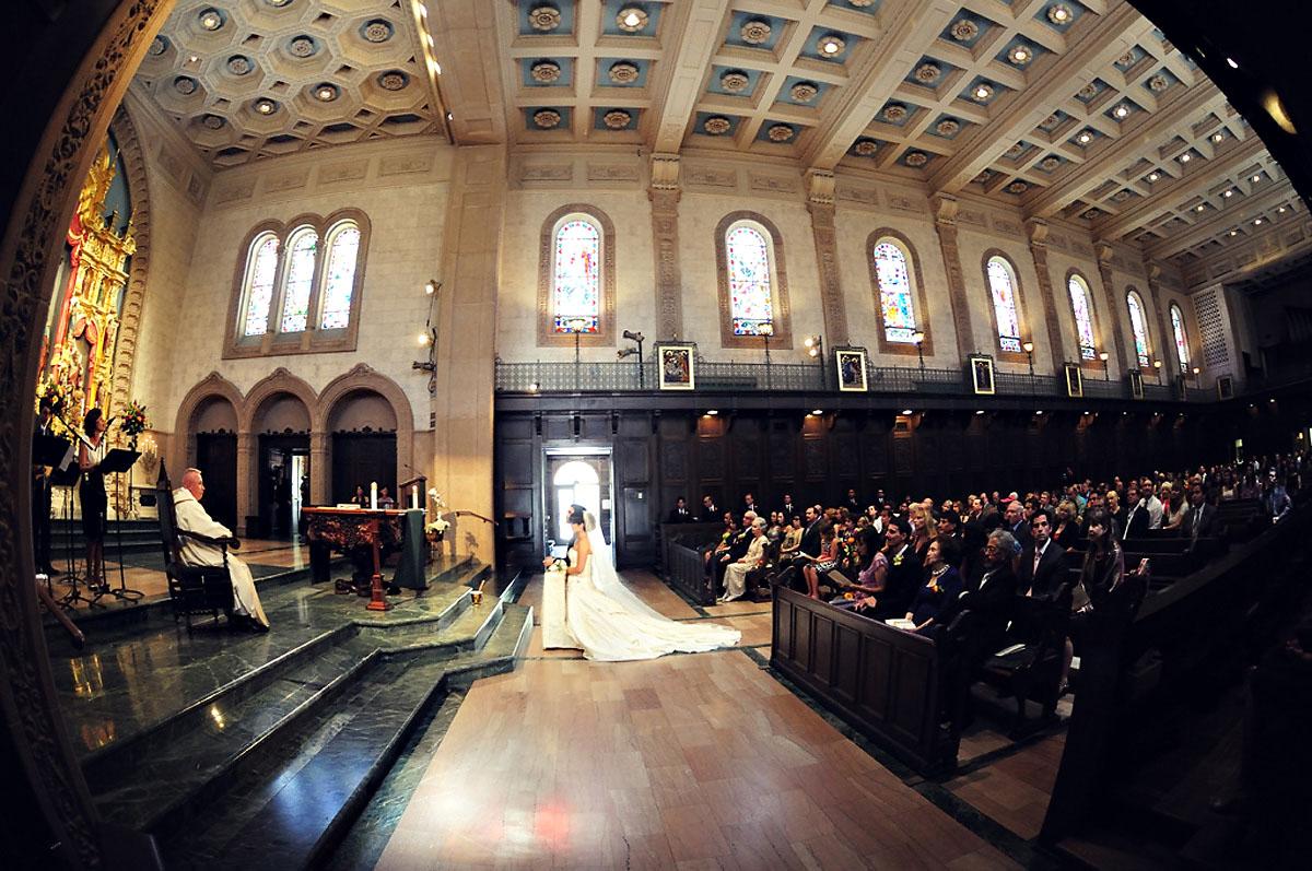 Church-Wedding.jpg