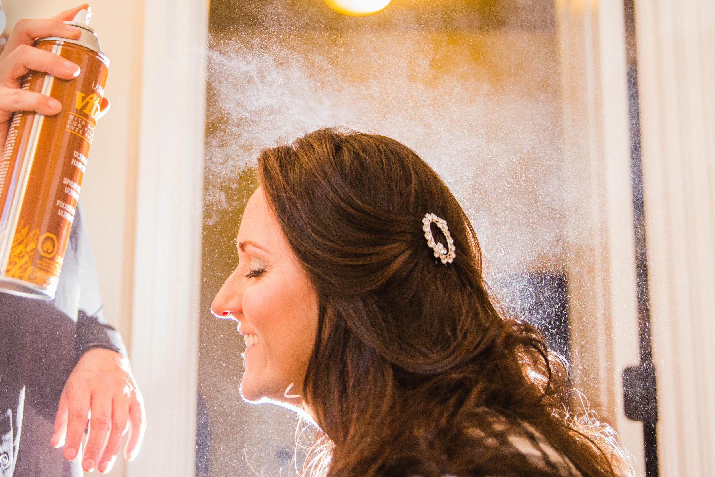 A&W Wedding_FabplicityStudios_1.jpg