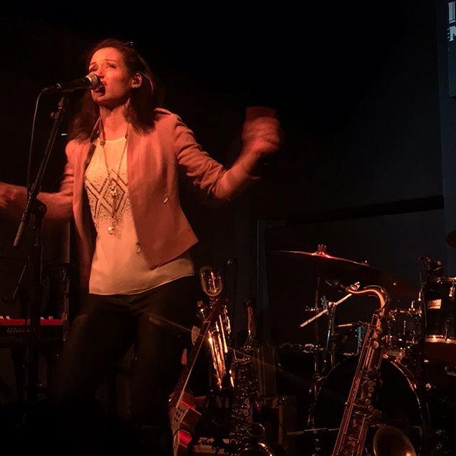 Vanessa Collier at Iron Horse Music Hall in Northampton MA  #blues #bluesmusic #nebr #newenglandbluesreview #music #guitar #bluesrock #rocknroll #rockandroll #drums #drummer #guitars #guitarist #instagood #rock #nebluesreview #contentcreator #bass #bassplayer #livemusic #liveblues #liveband #VanessaCollier #ironhorse