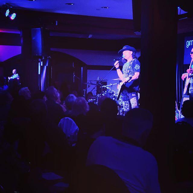 Anthony Gomes at 9 Wallis!! #blues #bluesmusic #nebr #newenglandbluesreview #music #guitar #bluesrock #rocknroll #rockandroll #drums #drummer #guitars #guitarist #instagood #rock #nebluesreview #contentcreator #bass #bassplayer #livemusic #liveblues #liveband #anthonygomes #9wallis